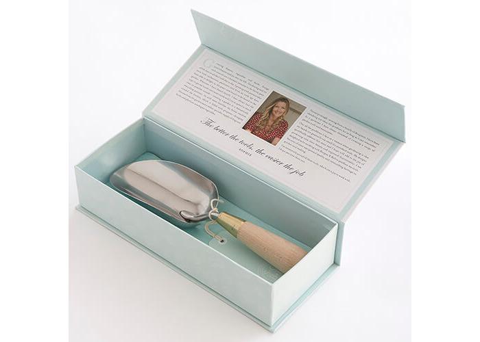 Burgon & Ball Sophie Conran Trowel Gift Boxed - 2