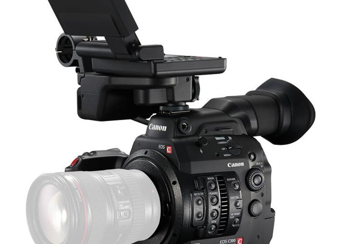 c300ii 2470-70200-fs8-flowtech-2gm-batts--dual-charge-64063748.jpg