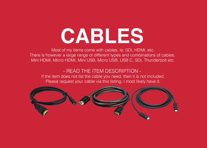 cables 69745798.jpg