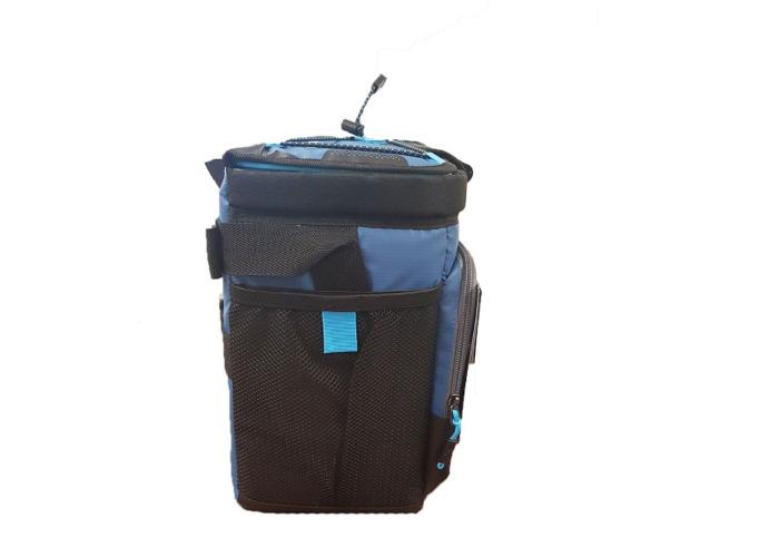 California Innovations Titan 16-Can Zipperless Cooler - 2
