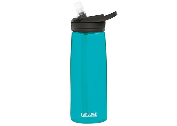 CamelBak 750ml Eddy Spectra Water Bottle - 1