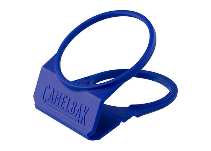 Camelbak Chute 2.0 Multi Pack Tether - Tether - 1