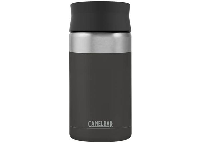 CAMELBAK Hot Cap Vacuum-Insulated Coffee Tumbler, 12oz - 1
