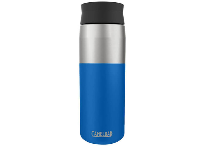 CAMELBAK Hot Cap Vacuum-Insulated Coffee Tumbler, 20oz - 1