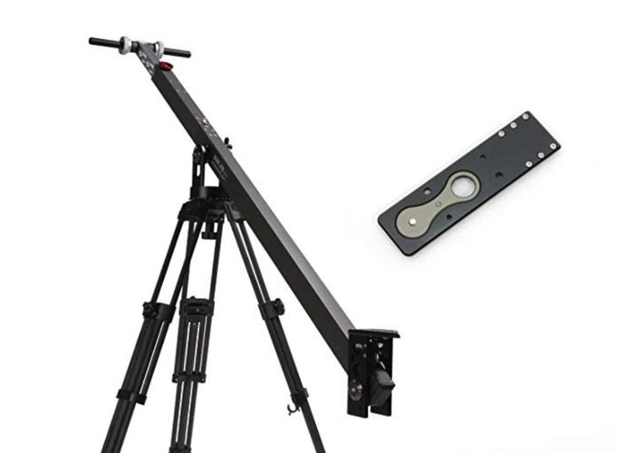 Camera crane jib Konova Sunjib 900 - 1