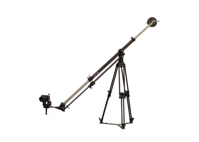 Camera Jib  - 1