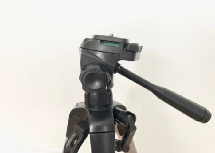 Camera Tripod  - 2