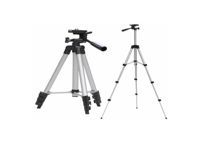 Camera tripod - 1