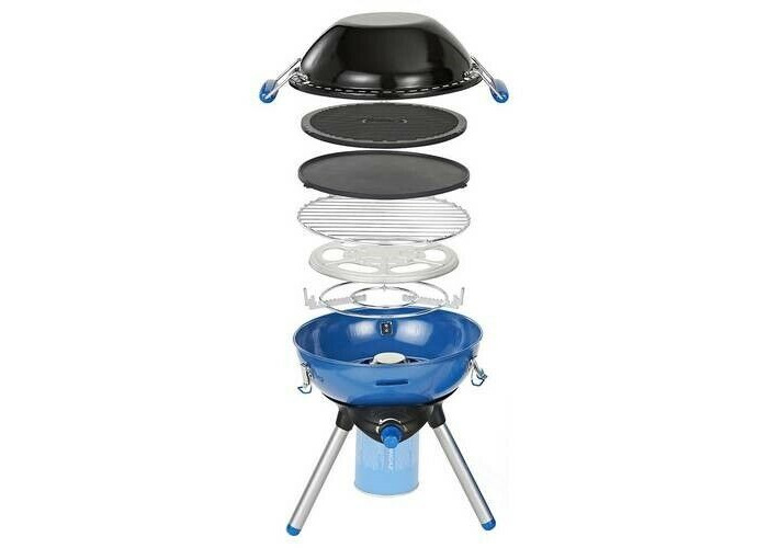 buy campingaz party grill 400 cv stove barbeque bbq picnic outdoor camping
