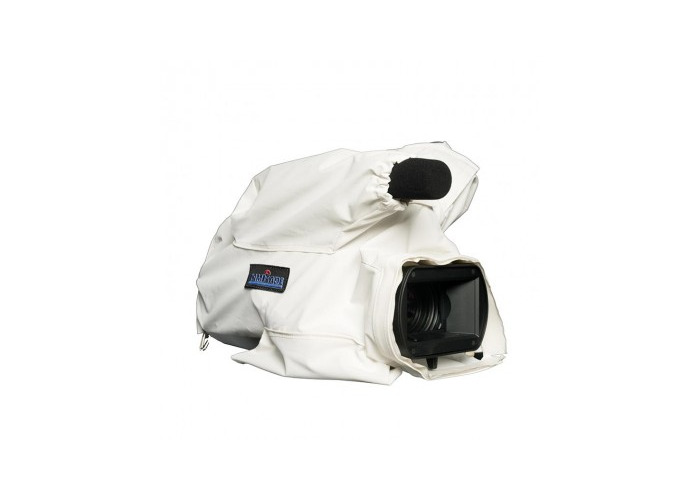 Buy camRade desertSuit PMW-300 Desert Suit for Sony PMW-300 | Fat Llama