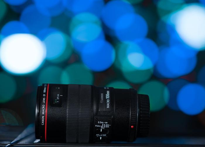 canon 100mm-f28-l-macro-is--latest-version-77240233.jpg