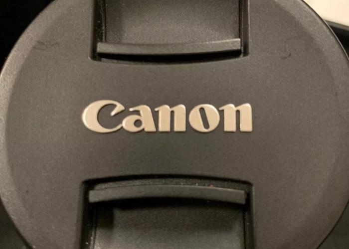 Canon 10-18 - 1