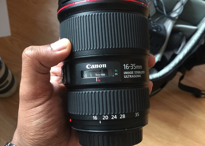 canon 1635-f4--is-lens-47489514.JPG