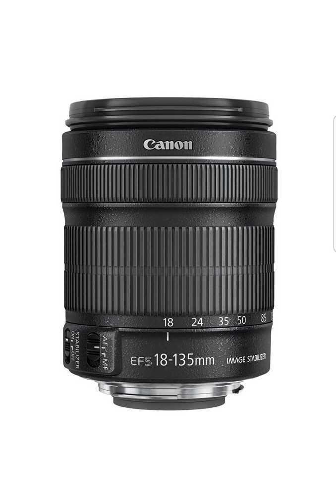 canon 18135-efs-lens-55507595.jpg