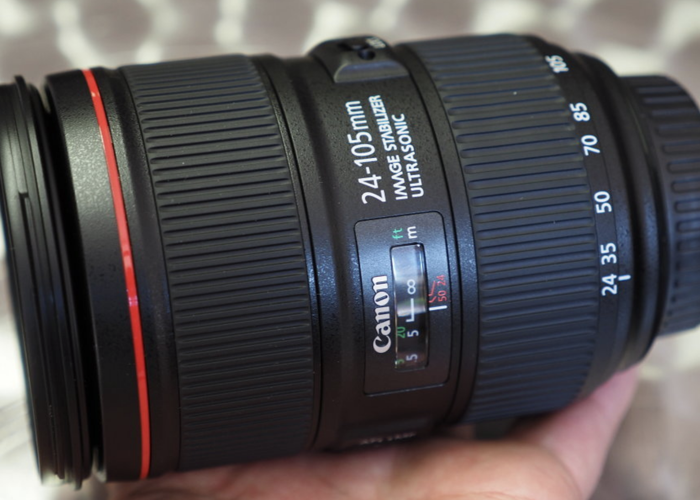 canon 24105-l-is-ii-usm--lens-15160271.png