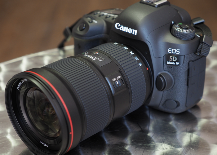 canon 24105-l-is-ii-usm--lens-91180763.png