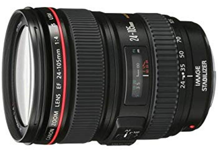 canon 24105mm-f4-l-is-usm-lens-07201212.jpg