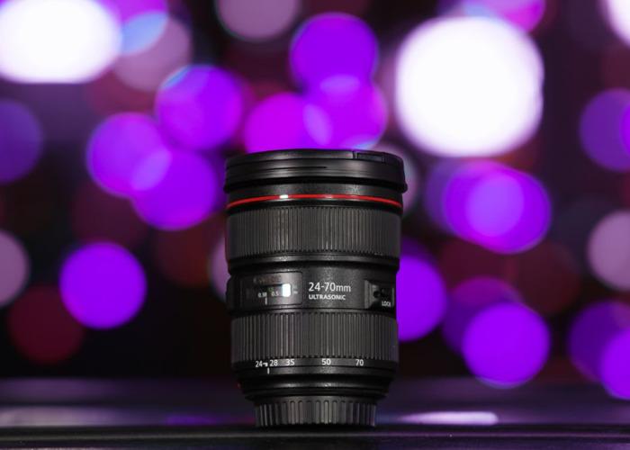 canon 2470mm-f28l-ii-l-usm--mark-2-58968416.jpg