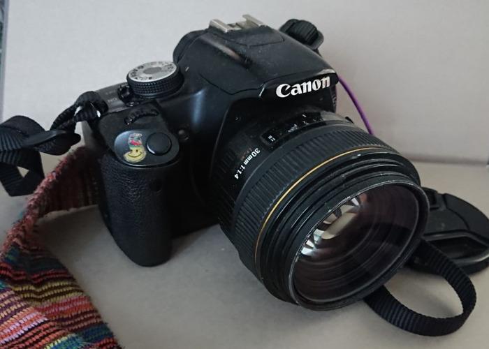 canon 500d-48465163.jpg