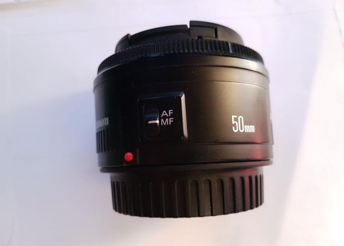canon 50mm-18-mark-2-79230325.jpg