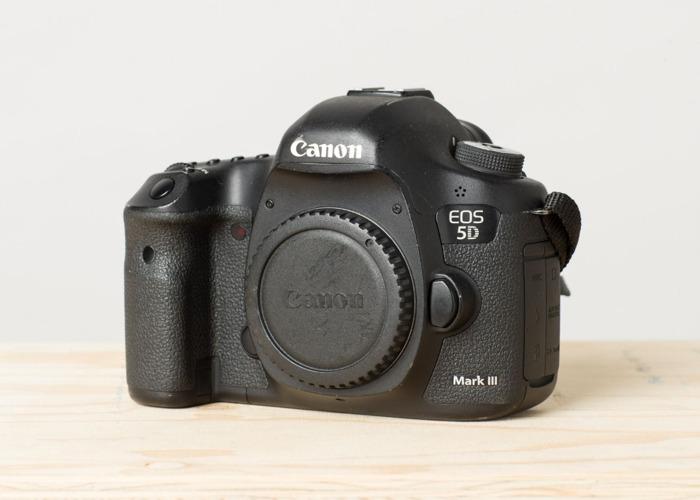 canon 5d-mark-iii-body-plus-battery-56113450.jpg