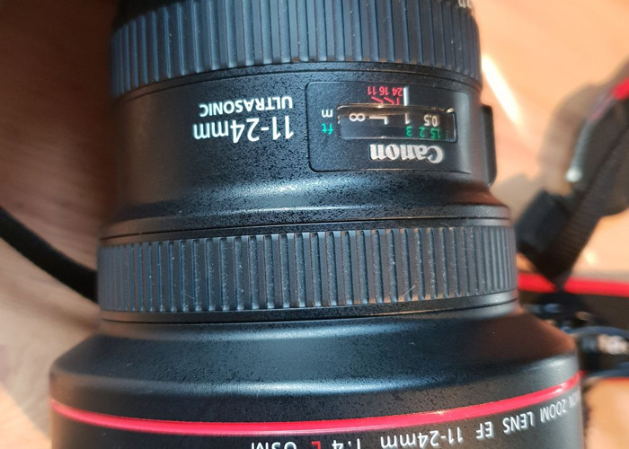 canon 5d-mark-iv--1124mm-usm-lens-l-49802873.jpg