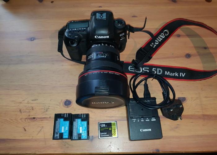 canon 5d-mark-iv--1124mm-usm-lens-l-85914706.jpg