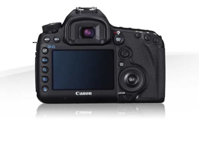 CANON 5D Mk3  /  Mkiii OFFER £150 p/month (2 available) - 2