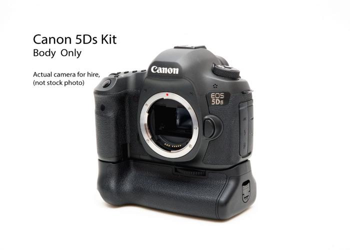 canon 5ds--50megapixel-dslr-35481034.jpg