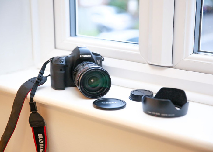 canon 6d-with-24105-f4-is-20414497.jpg