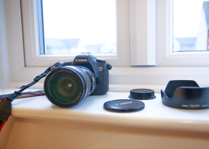 canon 6d-with-24105-f4-is-44602976.jpg