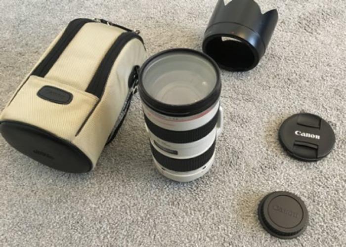 canon 70200mm-f28-zoom-lens-ef-mount-37325869.JPG
