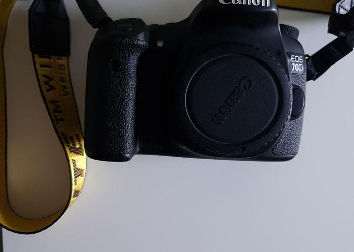 canon 70d--23035373.jpg