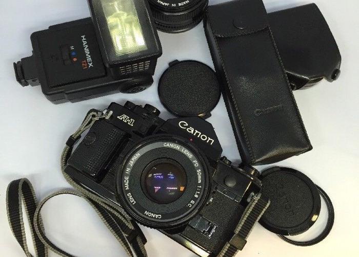 canon a1-slr-camera50mm-18sc28mm-28-canon-lenses-52774571.jpg