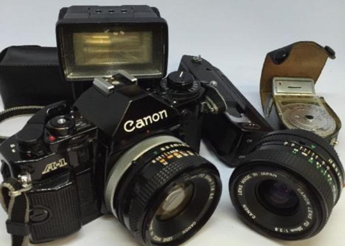 canon a1-slr-camera50mm-18sc28mm-28-canon-lenses-93136309.jpg