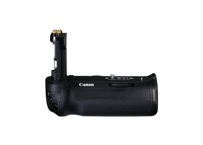 Canon BG-E20 Battery Grip for EOS 5D Mark IV - 1