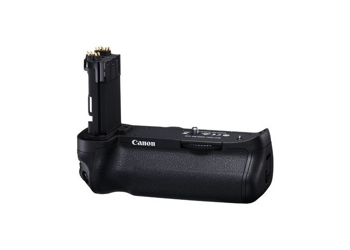 Canon BG-E20 Battery Grip for EOS 5D Mark IV - 2