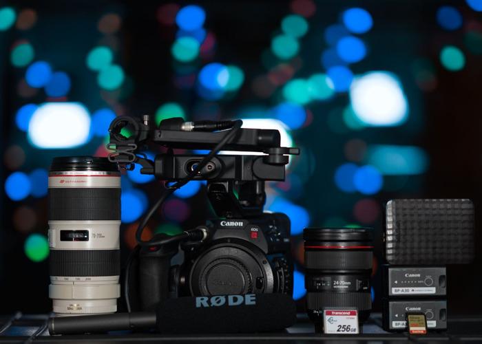 canon c200--2470-f28--70200-f28-bundle-4k-raw-camera-35319588.jpg