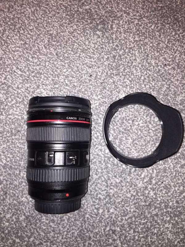 canon camera-lens-24105mm-57402131.jpg