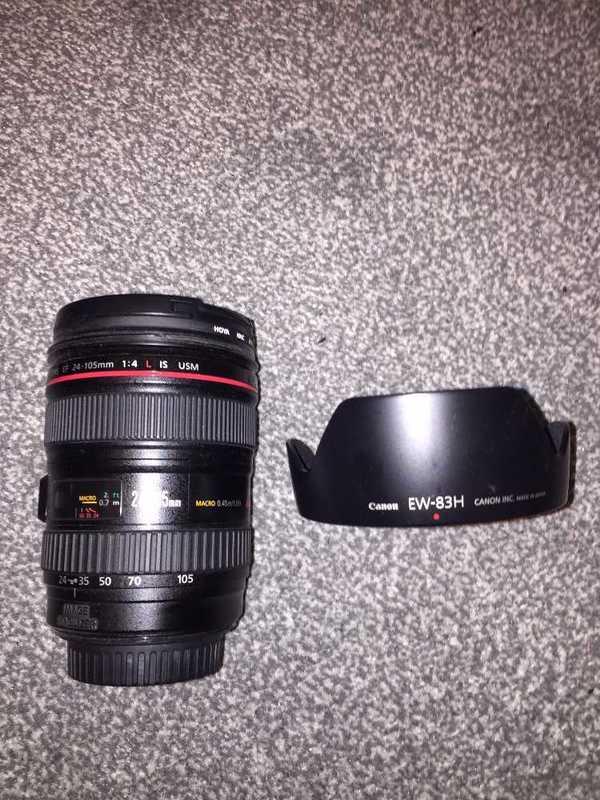 canon camera-lens-24105mm-95032368.jpg