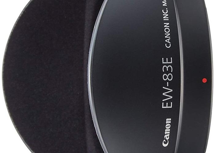 canon ef-1740mm-f40-l-usm-lens-37873367.jpg