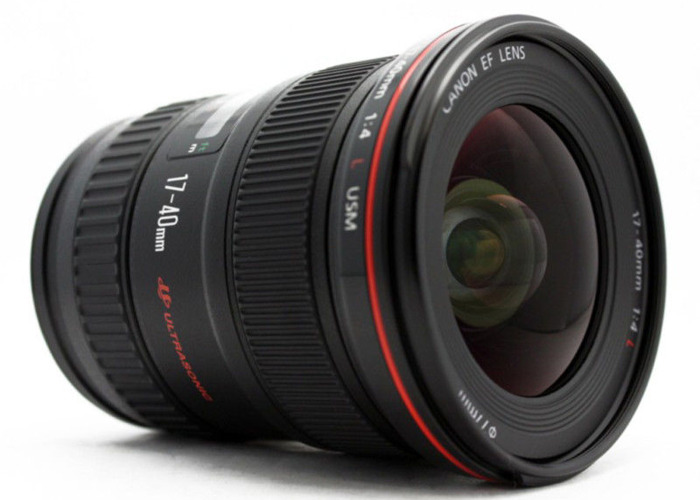 canon ef-1740mm-f40-l-usm-lens-40701537.jpg