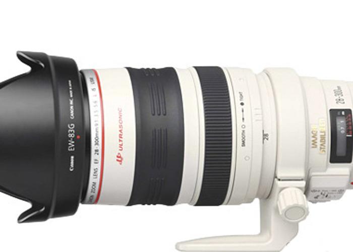 canon ef-28300mm-telephoto-zoom-lens-59400902.jpg