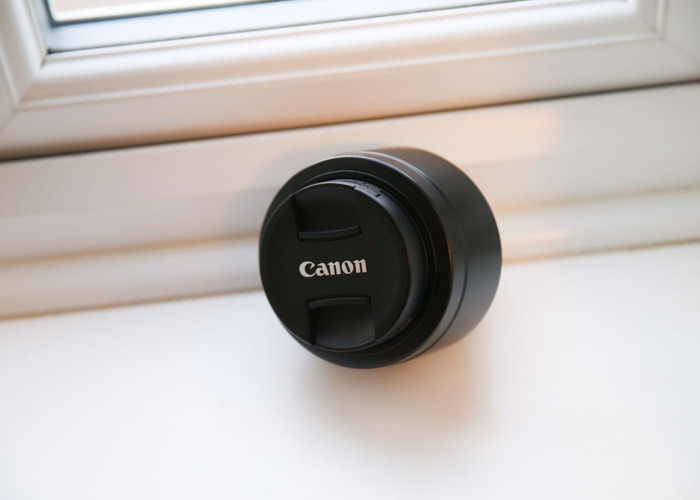 canon ef-50mm-f12l-usm-lens--25345984.jpg