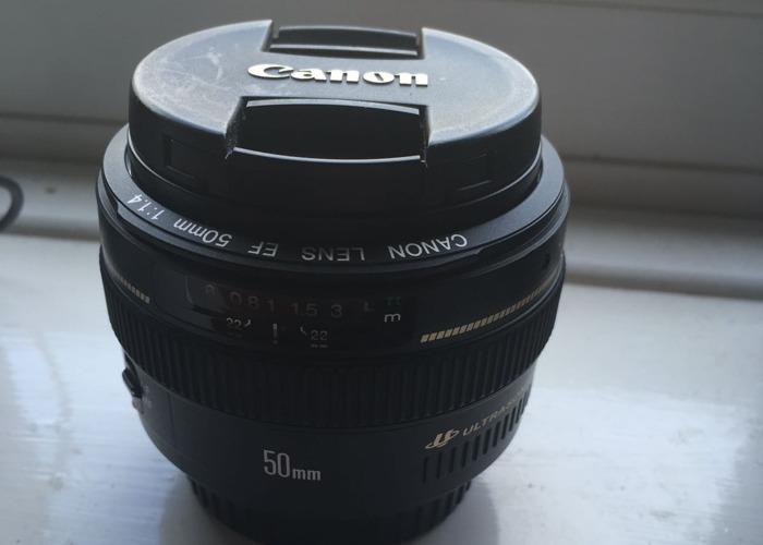 canon ef-50mm-lens-63605549.jpeg