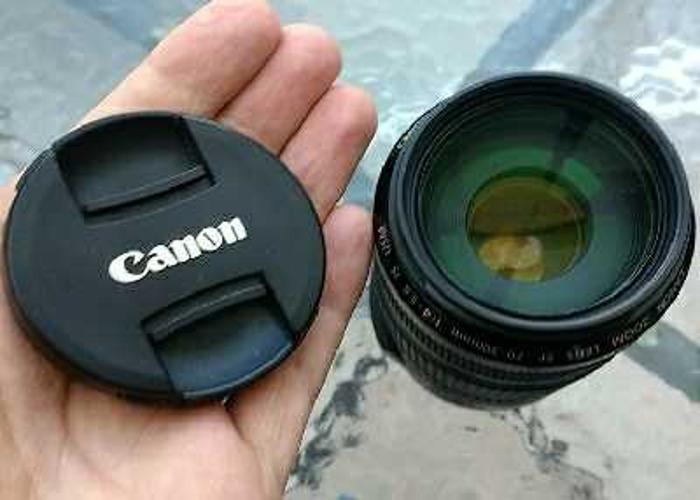 canon ef-70300mm-f456-is-usm-lens-28489104.jpg