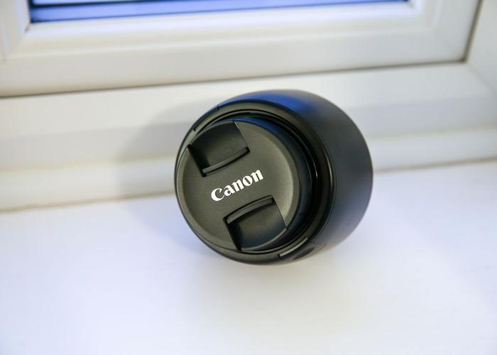 canon ef-85-mm-f12l-ii-usm-lens--black--00501605.jpg