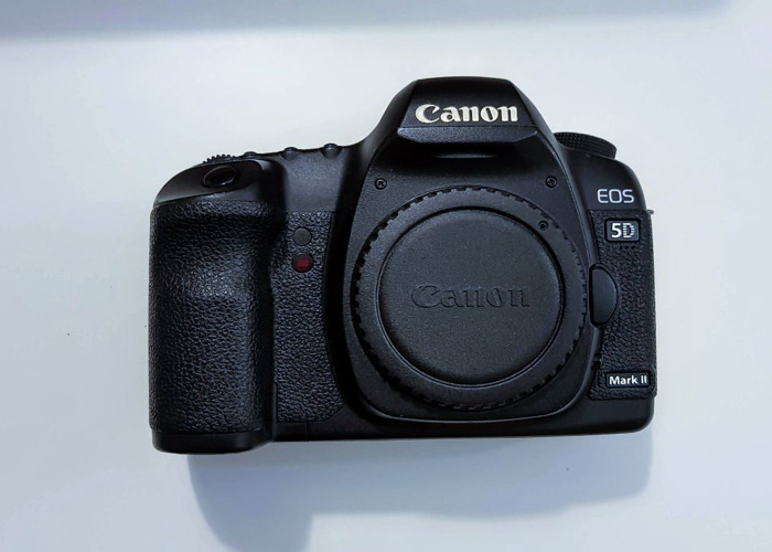 canon eos-5d-mark-ii-mk-ii--x2-batteries--charger-04733583.jpg