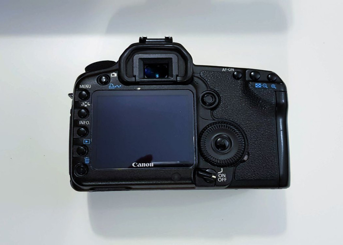 canon eos-5d-mark-ii-mk-ii--x2-batteries--charger-83746083.jpg