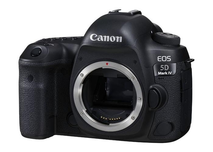 canon eos-5d-mark-iv-76568396.jpg